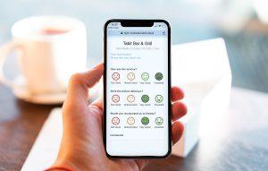 Tabit-Restaurant-feedback