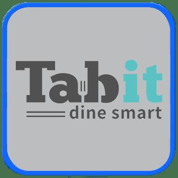 Tabit Cloud POS