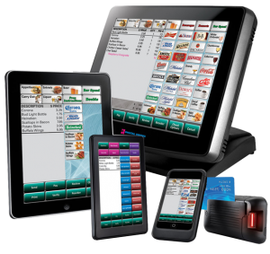 Mobile-Products-Digital-Dining